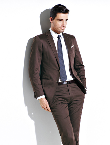 11 best images about Stylish & Professional - Men's Business Wear ...